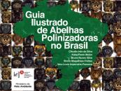 UFC lança livros sobre manejo, conservação de abelhas e polinização