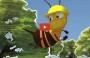 As abelhas e sua relação com a agricultura e o meio ambiente. (Ep. 1)