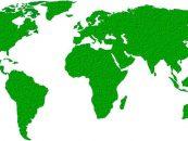 Entenda os principais pontos do Acordo de Paris sobre mudanças climáticas