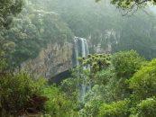 """Brasil comemora acordo do clima """"justo e ambicioso"""""""