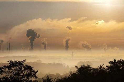 Planeta vive momento decisivo para transição energética