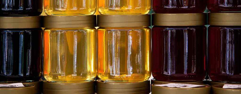 Time de futebol da Alemanha irá produzir mel em seu estádio