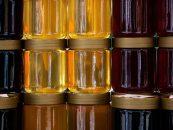 Conheça 12 tipos de mel ideais para o seu dia a dia