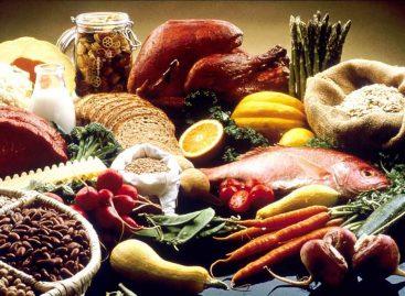 Como a humanidade deve se alimentar em 2050?