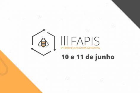UNESP realiza Fórum de Apicultura Sustentável e Dia do Mel