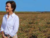 """""""Existe um imenso potencial para ampliar o papel da cana no combate às alterações climáticas"""""""