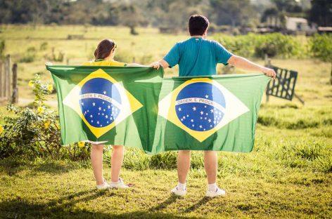 O que o brasileiro pensa sobre meio ambiente