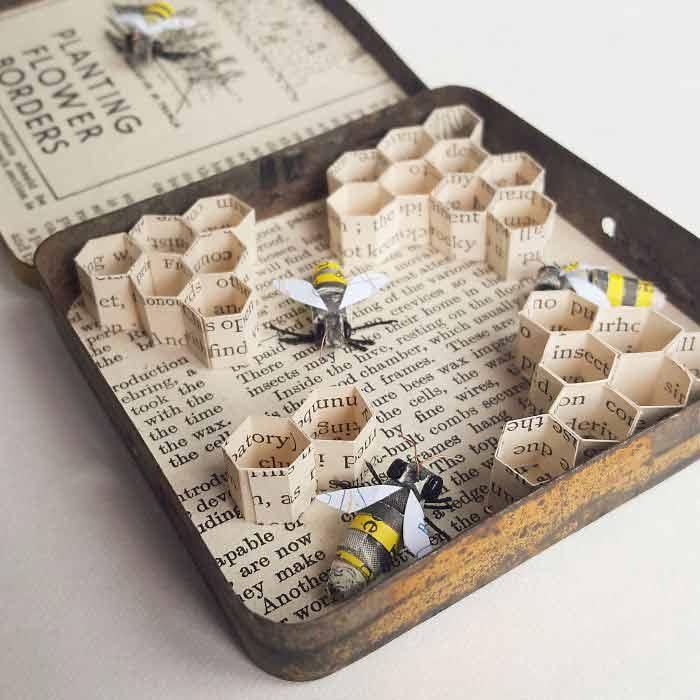 insetos-3