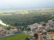 Curitiba sedia debate sobre sustentabilidade e governança