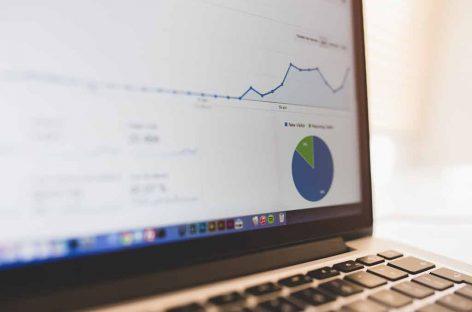 Embrapa lança base de dados com informações sobre agropecuária nacional