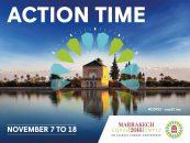 COP22: Abra seus olhos para um mundo sustentável