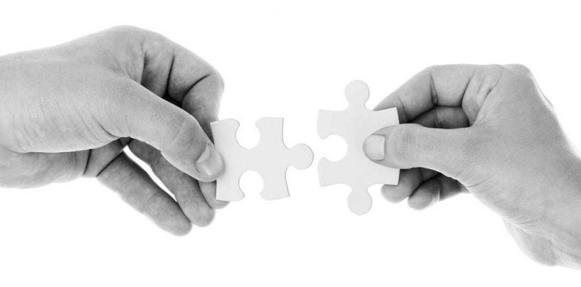 A.B.E.L.H.A. e CNPq assinam Protocolo de Cooperação