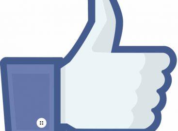A.B.E.L.H.A. conquista 100 mil fãs em rede social