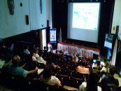 Desafios globais para os polinizadores são destaque na 29º RAIB