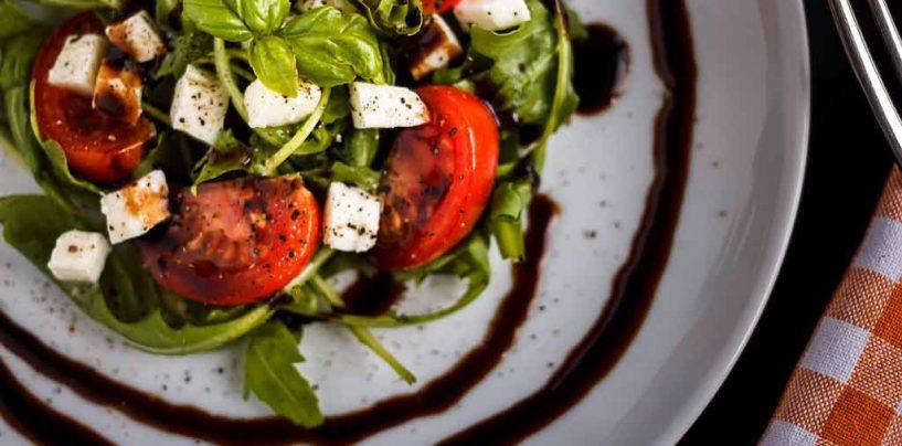 ONU cria Dia da Gastronomia Sustentável