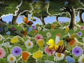 As abelhas e sua relação com a agricultura e o meio ambiente (Ep. 6)