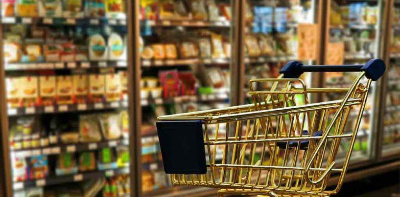 Estudo revela impactos do consumo nos EUA à biodiversidade no planeta