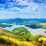Biodiversidade e serviços ecossistêmicos terão nova avaliação global