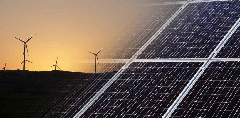 Infraestrutura verde pode fazer o mundo economizar US$ 1 trilhão por ano, diz OCDE