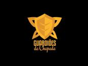 Conheça os Guardiões da Chapada