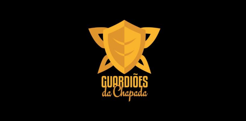Guardiões da Chapada tem programação em agosto