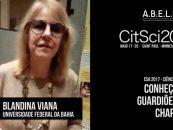 Ciência Cidadã – Guardiões da Chapada