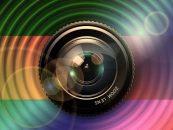 Abelhas podem ser modelo para o próximo grande salto na tecnologia das câmeras