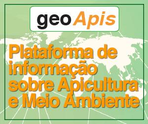 plataforma geoapis