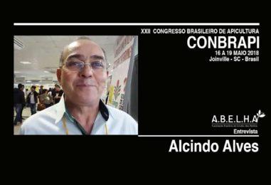 Conbrapi 2018 – Alcindo Alves