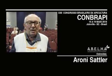 Conbrapi 2018 – Aroni Sattler