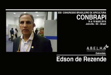 Conbrapi 2018 – Edson de Rezende