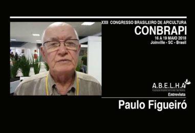 Conbrapi 2018 – Paulo Figueiró