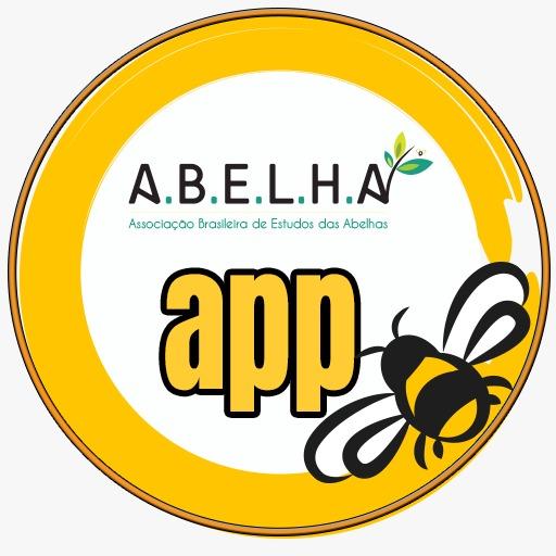 abelha lança app para estudantes e professores