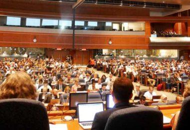 Reunião prepara a 14ª Convenção de Biodiversidade da ONU