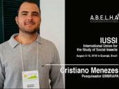 IUSSI 2018 – Cristiano Menezes