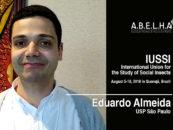 IUSSI 2018 – Eduardo Almeida
