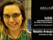 IUSSI 2018 – Natália Araújo