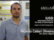 IUSSI 2018 – Ricardo Oliveira