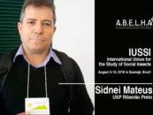 IUSSI 2018 – Sidnei Mateus