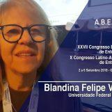 Blandina Felipe Viana