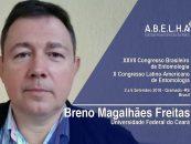 Breno Freitas