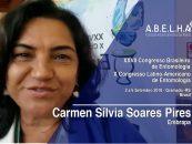 Carmen Pires