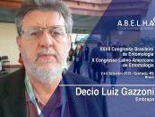 Decio Luiz Gazzoni