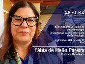 Fábia de Mello Pereira