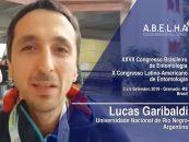 Lucas Garibaldi