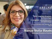 Márcia Motta Maués