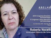 Roberta Nocelli