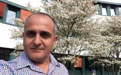 Entrevista – Vagner Arnaut de Toledo