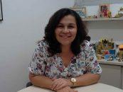 Entrevista – Fabiana Oliveira da Silva
