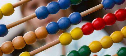 Abelhas são capazes de fazer contas de adição e subtração